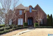 1523 Scout Ridge Dr, Hoover image