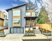 7515 39th Ave SW, Seattle image