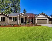 23033 7th Ave SE, Bothell image