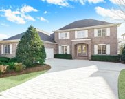 8516 Galloway National Drive, Wilmington image