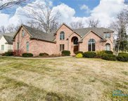 9016 Sand Ridge Drive, Holland image