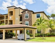 9572 Trevi Ct Unit 5028, Naples image