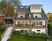 3042 East Laurelhurst Dr NE, Seattle image