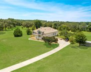 25200 Derby Drive, Sorrento image