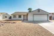 4631 W Orchid Lane, Chandler image