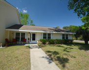 461 Old South Circle Unit 461, Murrells Inlet image