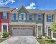 11082  Jc Murray Drive, Concord image