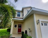1129 Jonah Drive, North Port image