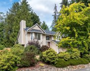 3813 140th Place NW, Marysville image