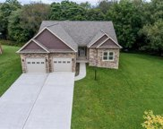 2211 Shannon Mills Dr., Connoquenessing Twp image