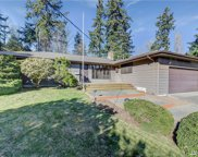 317 233rd St SW, Bothell image