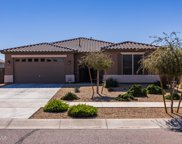16371 W Mesquite Drive, Goodyear image