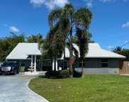5361 Palm Way, Lake Worth image
