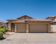 31008 N 42nd Way, Cave Creek image