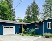 16602 423rd Place SE, North Bend image