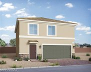 6030 Forest Archer Place Unit #Lot 07, Las Vegas image