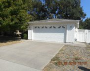 3359 Southwood Dr, Anderson image