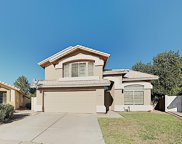 1512 E Constitution Drive, Chandler image
