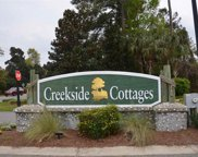 Lot 1 Creekside Cottages, Murrells Inlet image