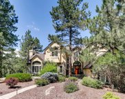 476 Silbrico Way, Castle Rock image