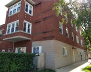 4221 North Lockwood Avenue Unit 3N, Chicago image