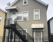 2721 South Crowell Street, Chicago image