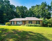 4813 Carving Tree  Drive, Mint Hill image