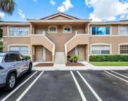 11470 NW 43rd Street Unit #11470, Coral Springs image