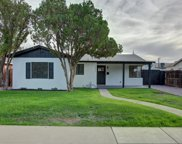 351 E Windsor Avenue, Phoenix image