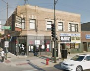 5155 North Broadway Street, Chicago image