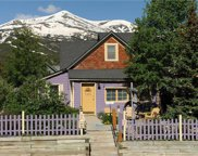 205 French, Breckenridge image