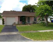 8110 SW 10th St, North Lauderdale image