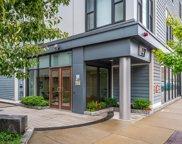 197 Washington Street Unit 409, Somerville image