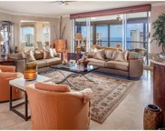 8787 Bay Colony Dr Unit 1702, Naples image