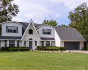 304 Oakwood Court, Lake Mary image