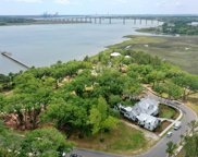 424 Wayfaring Point, Charleston image