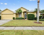 13808 Blue Lagoon Way, Orlando image