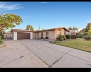 4821 W Mandan  Ave, West Valley City image