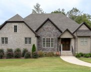 213 Grey Oaks Ct, Pelham image