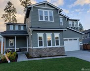 21819 33rd Dr SE Unit 29, Bothell image