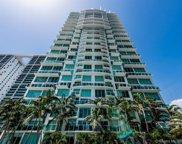 41 Se 5th St Unit #1801, Miami image