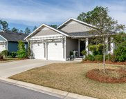 63 Sandchase Circle, Watersound image