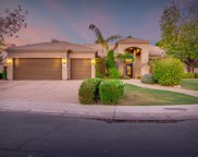 1162 W Sunrise Place, Chandler image