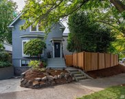 2815 8th Ave W, Seattle image