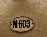 603 Normandy M Unit #603, Delray Beach image