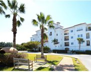 11220 Hacienda Del Mar Boulevard Unit A-401, Placida image