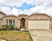 151 Clear Springs Holw, Buda image