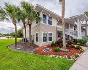 5937 Topher Trail Unit 3C, Mulberry image