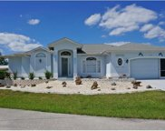 324 Tarpon Way, Punta Gorda image