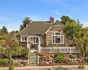 3214 45th Ave SW, Seattle image
